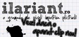 Ilariant